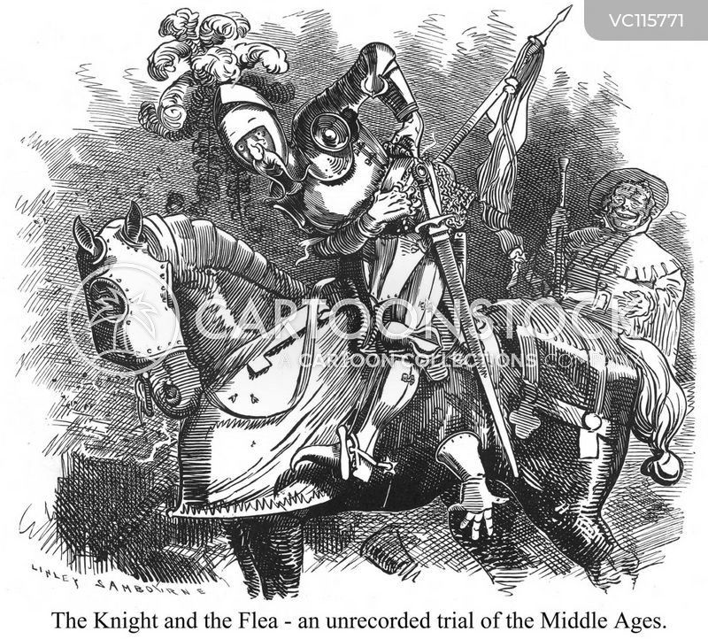 Knight In Armour cartoons, Knight In Armour cartoon, funny, Knight In Armour picture, Knight In Armour pictures, Knight In Armour image, Knight In Armour images, Knight In Armour illustration, Knight In Armour illustrations