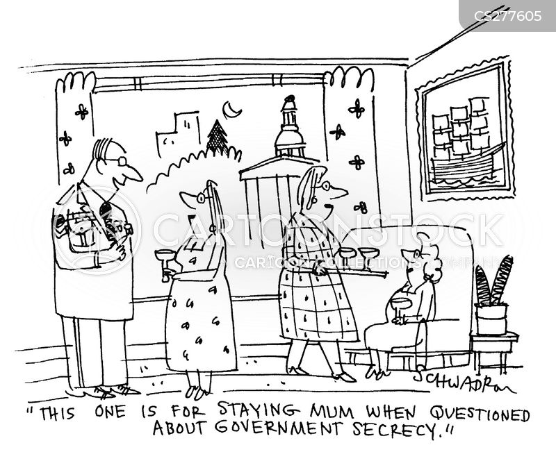 dress uniform cartoon