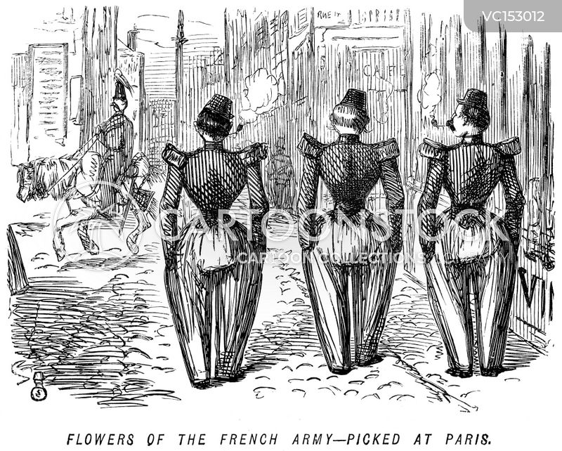 French Army cartoons, French Army cartoon, funny, French Army picture, French Army pictures, French Army image, French Army images, French Army illustration, French Army illustrations