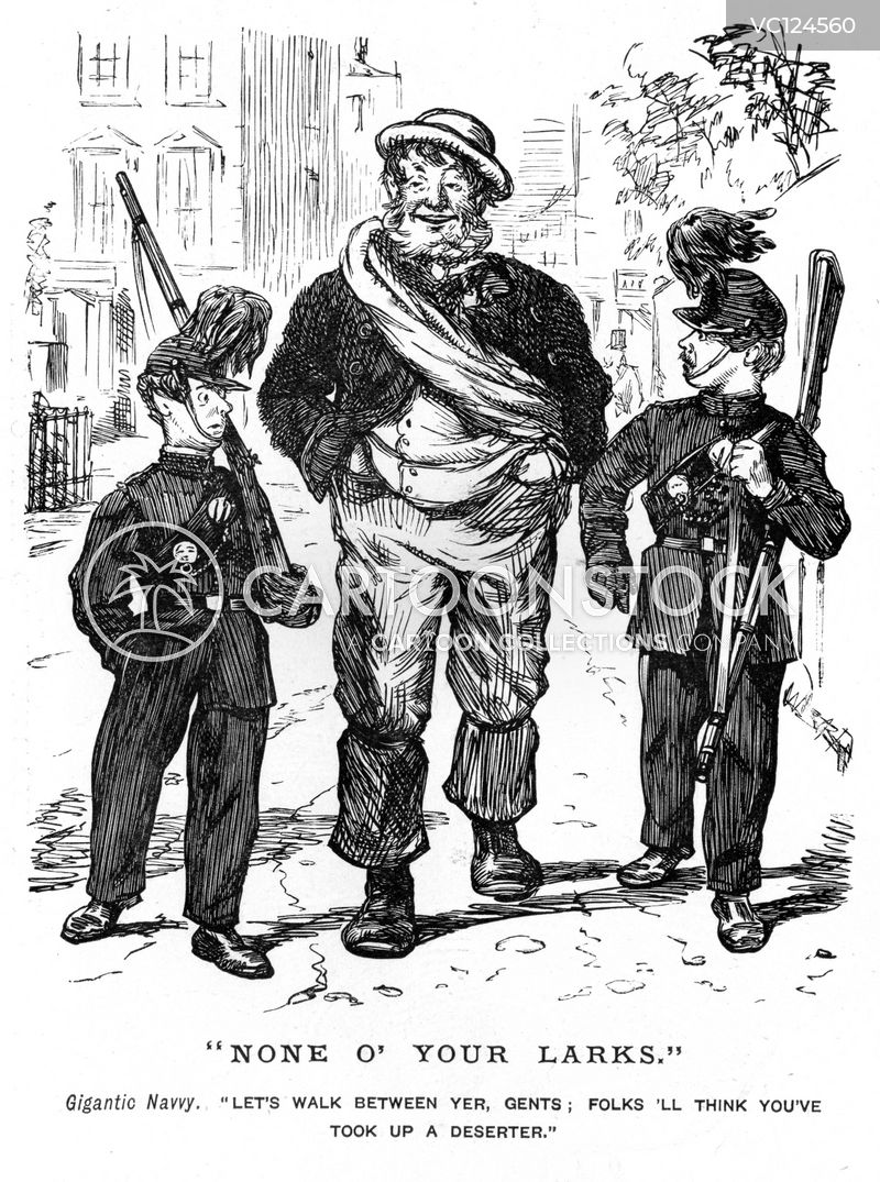Navvies cartoons, Navvies cartoon, funny, Navvies picture, Navvies pictures, Navvies image, Navvies images, Navvies illustration, Navvies illustrations