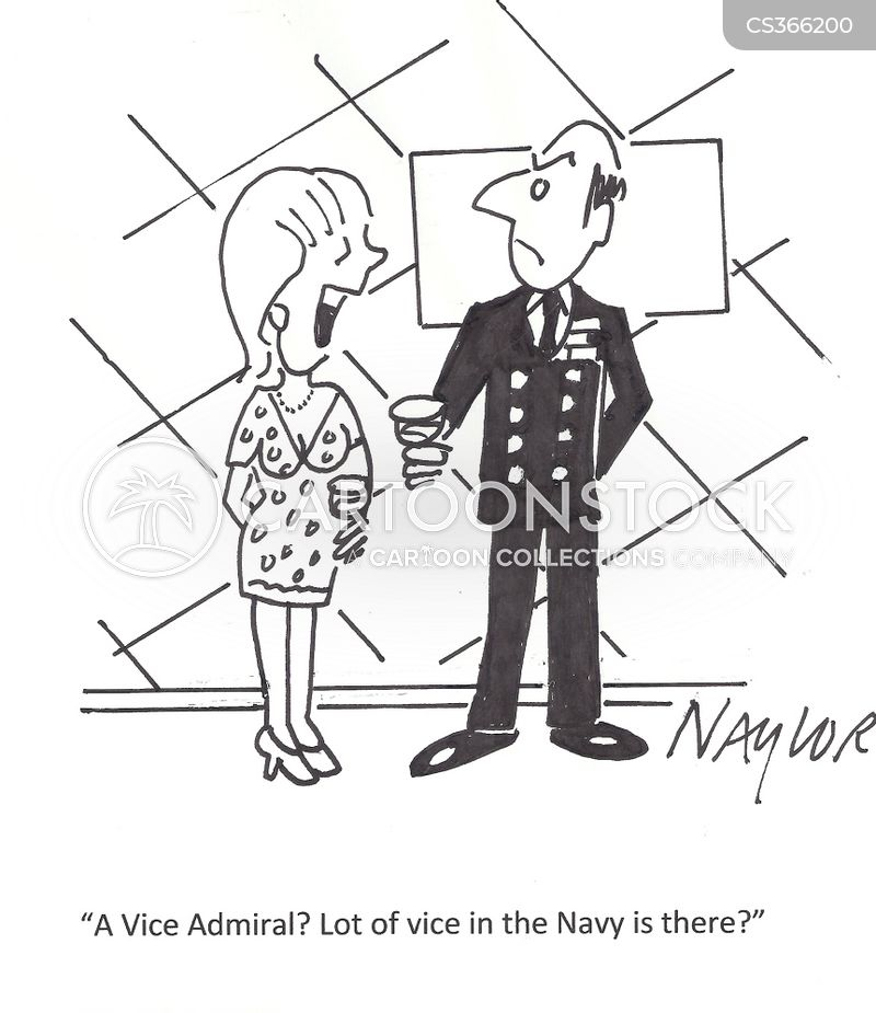 military rank cartoon