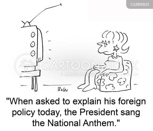 anthems cartoon
