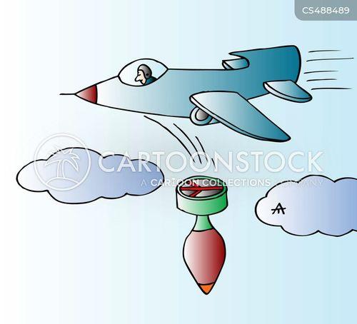 no war cartoon