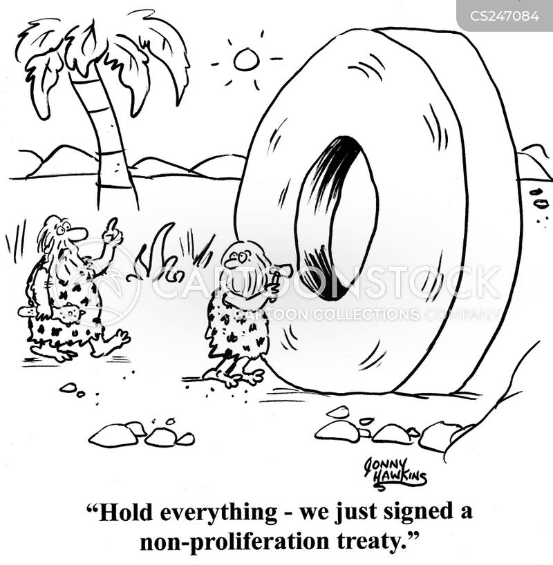 Rock Wheel cartoons, Rock Wheel cartoon, funny, Rock Wheel picture, Rock Wheel pictures, Rock Wheel image, Rock Wheel images, Rock Wheel illustration, Rock Wheel illustrations