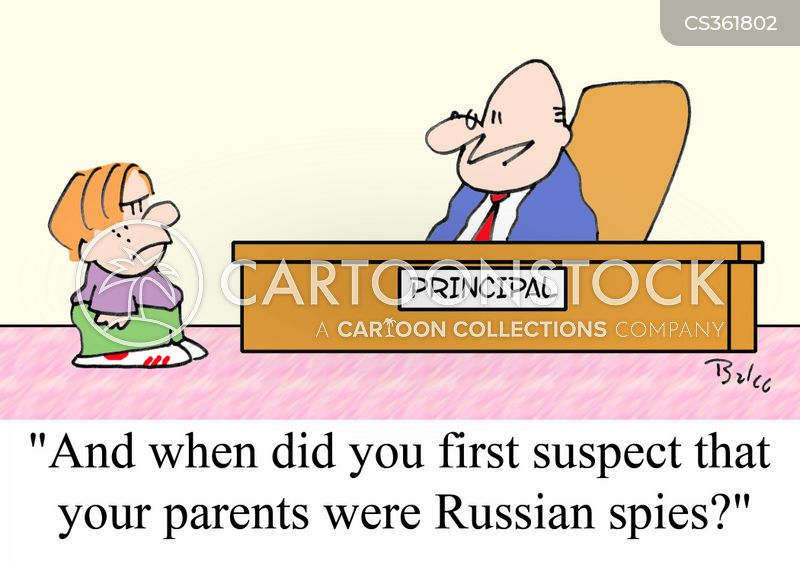 Russian Spies cartoons, Russian Spies cartoon, funny, Russian Spies picture, Russian Spies pictures, Russian Spies image, Russian Spies images, Russian Spies illustration, Russian Spies illustrations