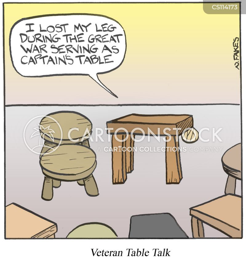 Veterans cartoons, Veterans cartoon, funny, Veterans picture, Veterans pictures, Veterans image, Veterans images, Veterans illustration, Veterans illustrations