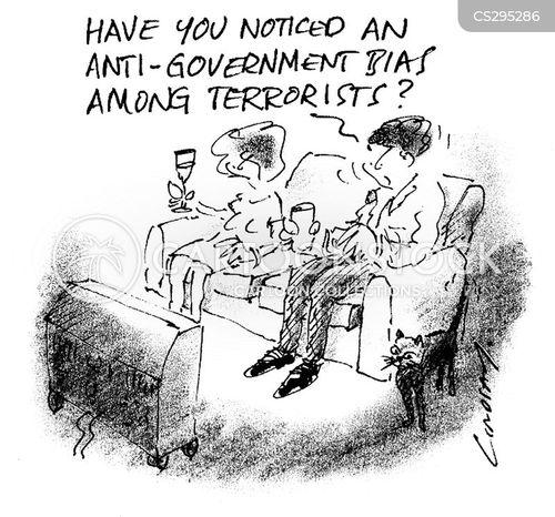 terrors cartoon