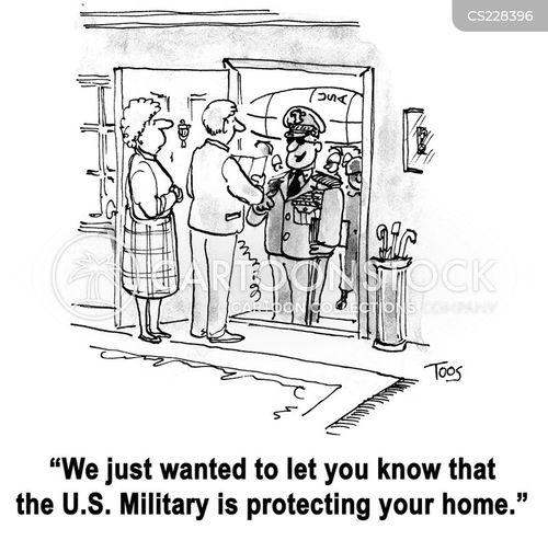 american citizens cartoon