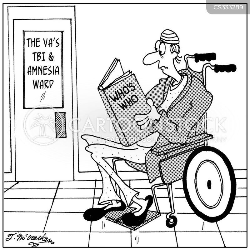 Va Hospital cartoons, Va Hospital cartoon, funny, Va Hospital picture, Va Hospital pictures, Va Hospital image, Va Hospital images, Va Hospital illustration, Va Hospital illustrations