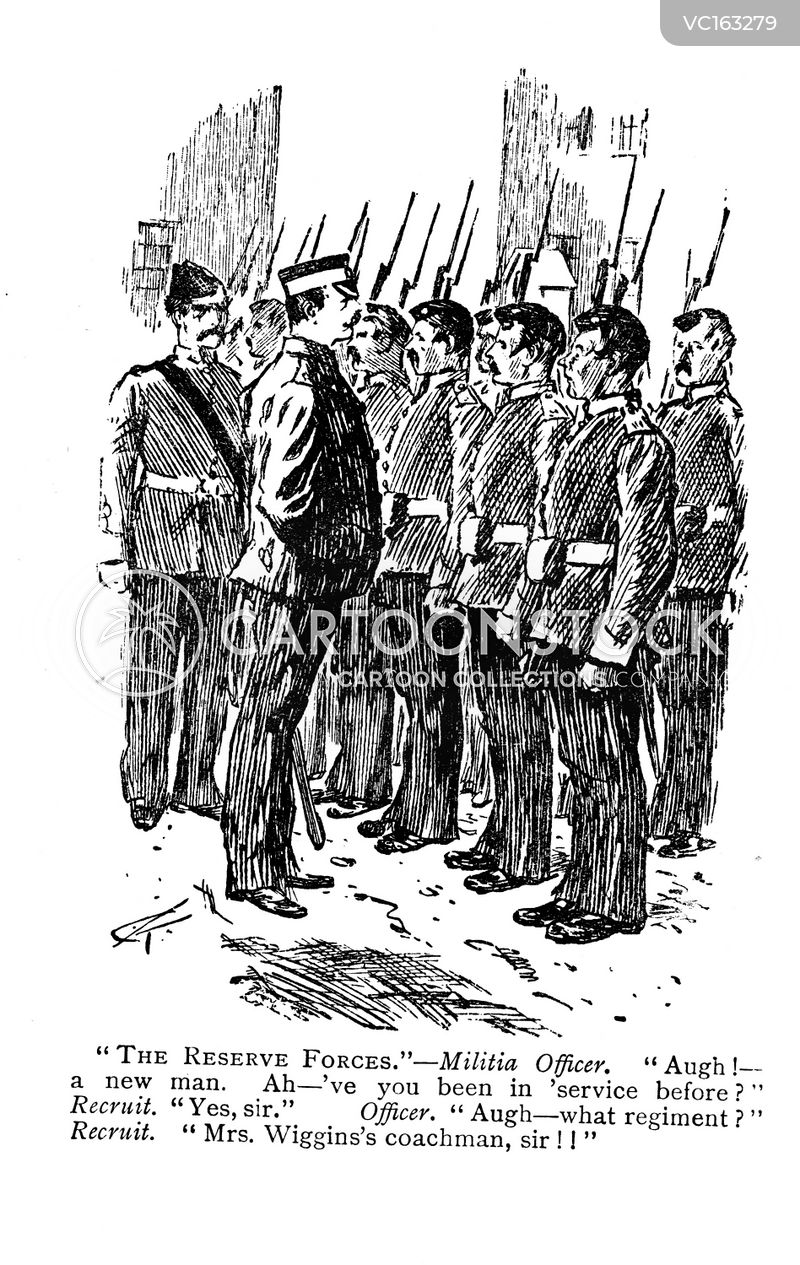 Regiments cartoons, Regiments cartoon, funny, Regiments picture, Regiments pictures, Regiments image, Regiments images, Regiments illustration, Regiments illustrations