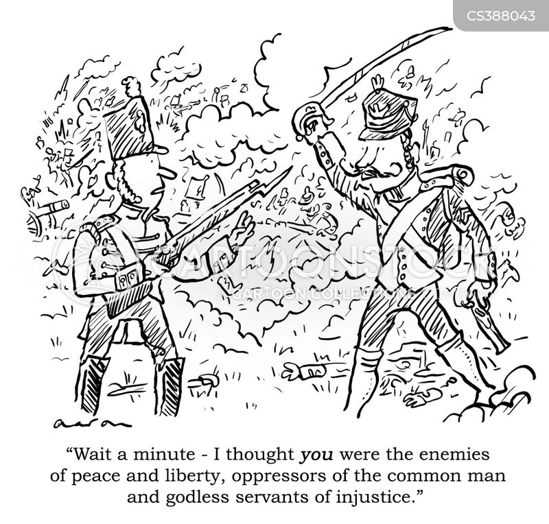 Napoleonic Wars cartoons, Napoleonic Wars cartoon, funny, Napoleonic Wars picture, Napoleonic Wars pictures, Napoleonic Wars image, Napoleonic Wars images, Napoleonic Wars illustration, Napoleonic Wars illustrations