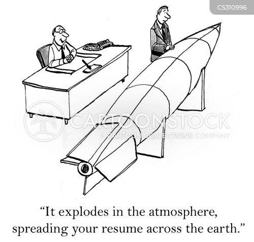 warheads cartoon