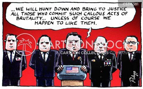 mid-east cartoon