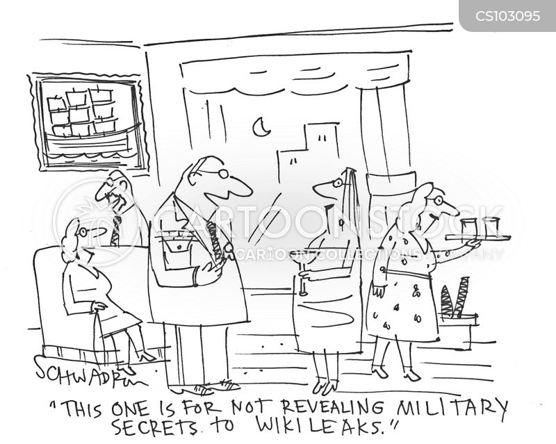 Military Secrets cartoons, Military Secrets cartoon, funny, Military Secrets picture, Military Secrets pictures, Military Secrets image, Military Secrets images, Military Secrets illustration, Military Secrets illustrations