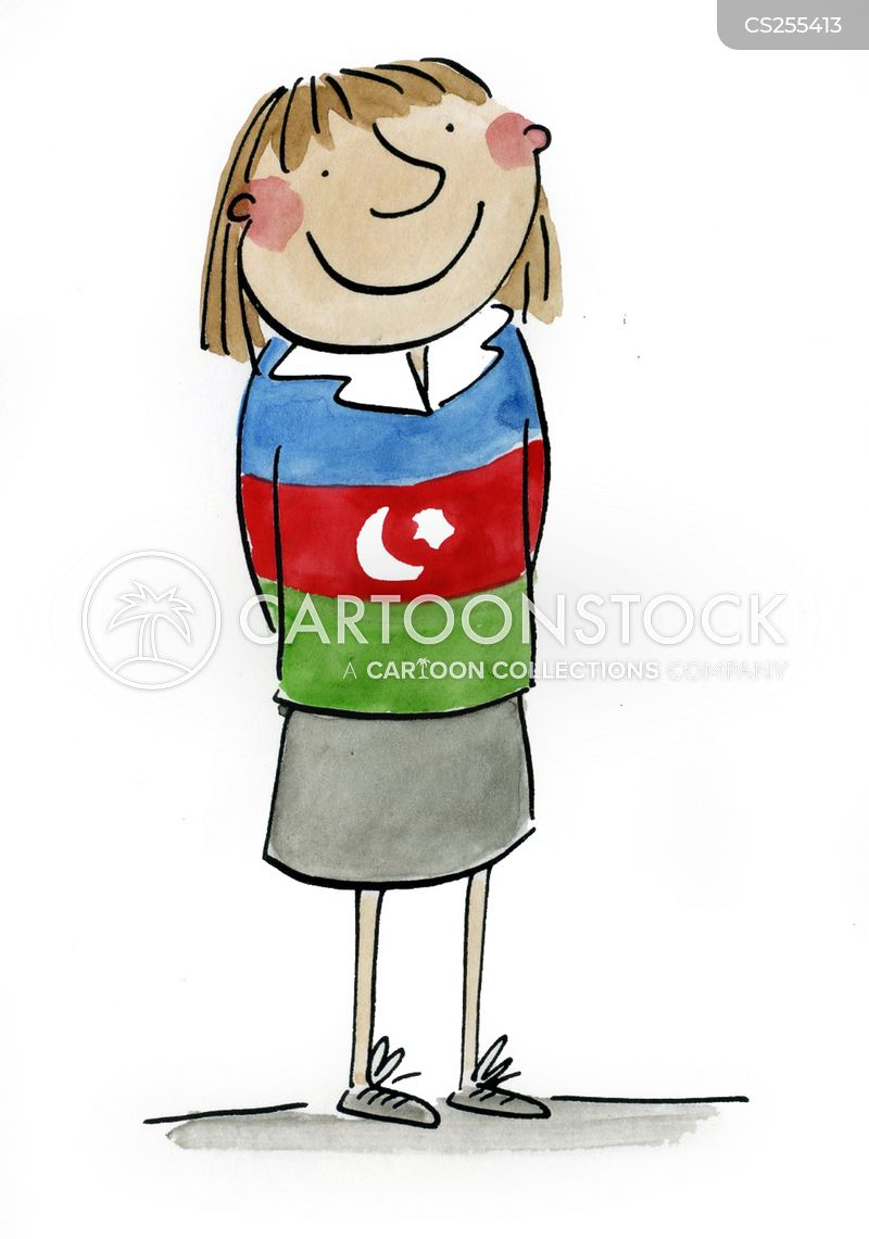 National Flag cartoons, National Flag cartoon, funny, National Flag picture, National Flag pictures, National Flag image, National Flag images, National Flag illustration, National Flag illustrations