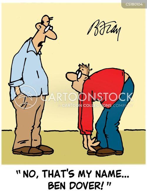 name funny cartoons - photo #34