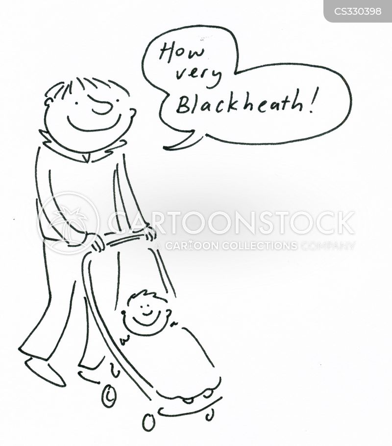 Blackheath cartoons, Blackheath cartoon, funny, Blackheath picture, Blackheath pictures, Blackheath image, Blackheath images, Blackheath illustration, Blackheath illustrations