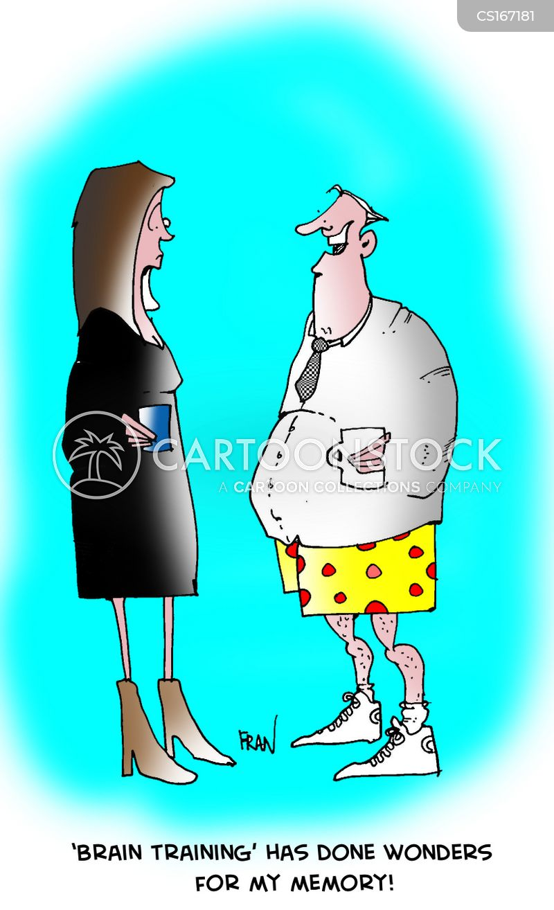 Therapie Cartoon, Therapie Cartoons, Therapie Bild, Therapie Bilder, Therapie Karikatur, Therapie Karikaturen, Therapie Illustration, Therapie Illustrationen, Therapie Witzzeichnung, Therapie Witzzeichnungen