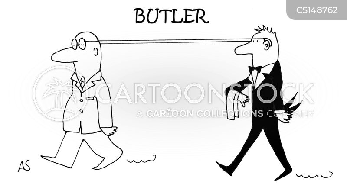 aristocracies cartoon