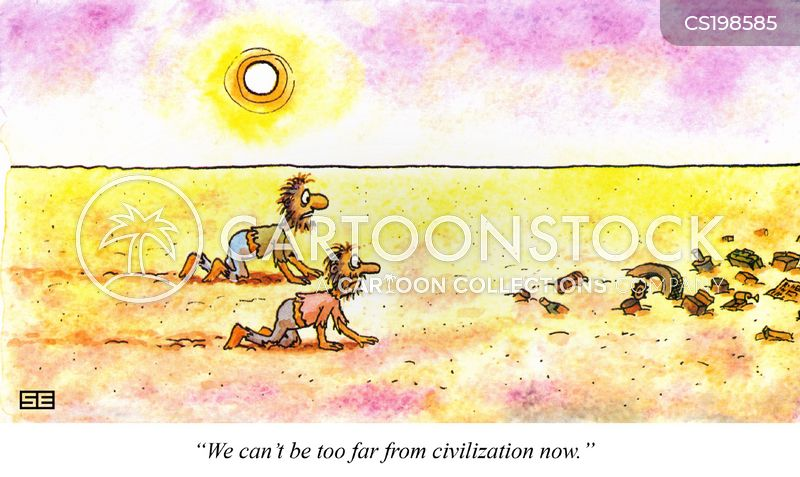 Lost In The Desert cartoons, Lost In The Desert cartoon, funny, Lost In The Desert picture, Lost In The Desert pictures, Lost In The Desert image, Lost In The Desert images, Lost In The Desert illustration, Lost In The Desert illustrations