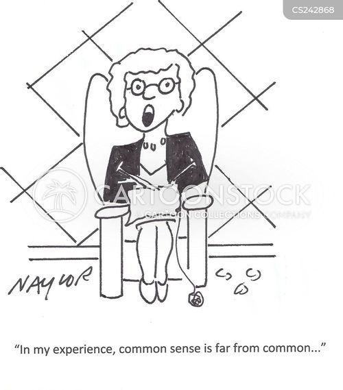 rarities cartoon