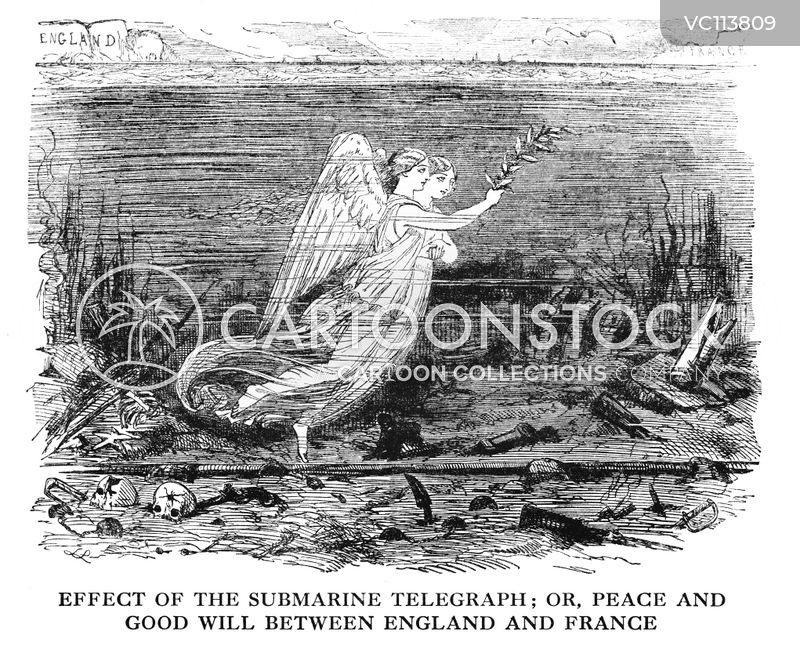 Telegraphs cartoons, Telegraphs cartoon, funny, Telegraphs picture, Telegraphs pictures, Telegraphs image, Telegraphs images, Telegraphs illustration, Telegraphs illustrations