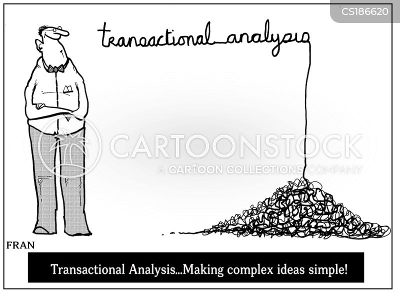 Complex Ideas cartoons, Complex Ideas cartoon, funny, Complex Ideas picture, Complex Ideas pictures, Complex Ideas image, Complex Ideas images, Complex Ideas illustration, Complex Ideas illustrations