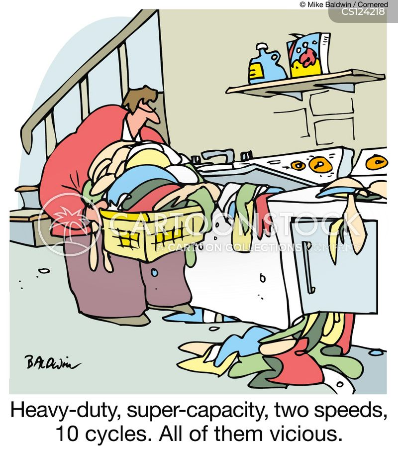 speeds cartoon