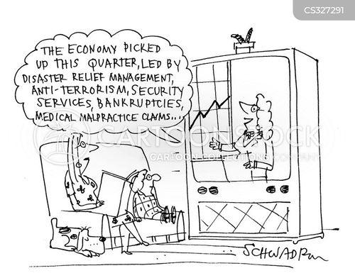 anti-terrorism cartoon