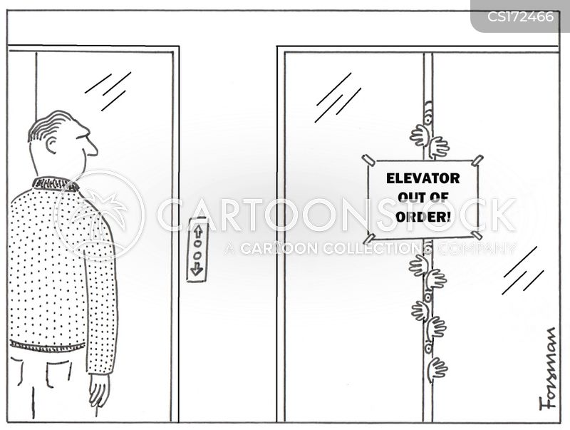 Out Of Order Sign cartoons, Out Of Order Sign cartoon, funny, Out Of Order Sign picture, Out Of Order Sign pictures, Out Of Order Sign image, Out Of Order Sign images, Out Of Order Sign illustration, Out Of Order Sign illustrations