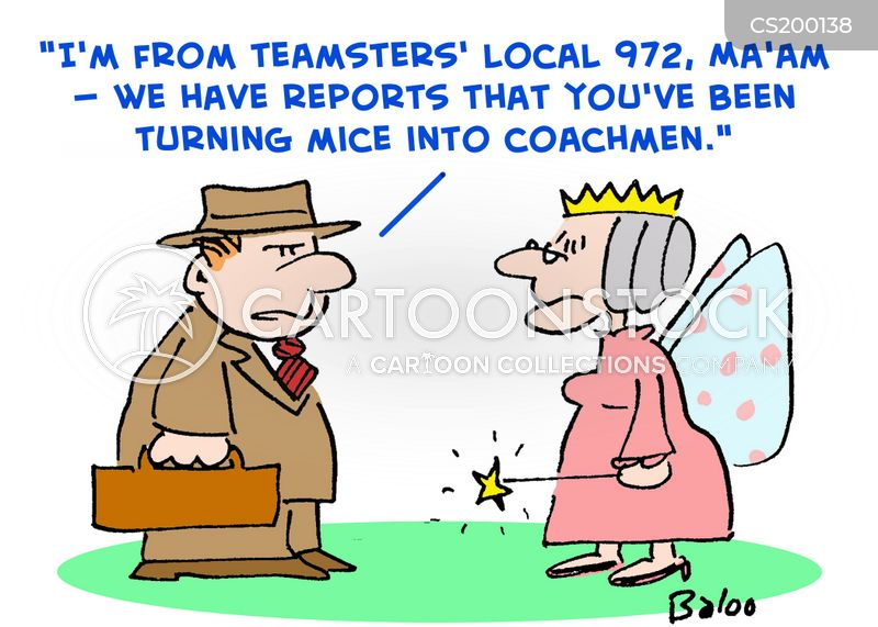 Fairy Godmother cartoons, Fairy Godmother cartoon, funny, Fairy Godmother picture, Fairy Godmother pictures, Fairy Godmother image, Fairy Godmother images, Fairy Godmother illustration, Fairy Godmother illustrations