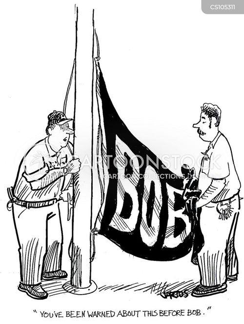 personalized cartoon