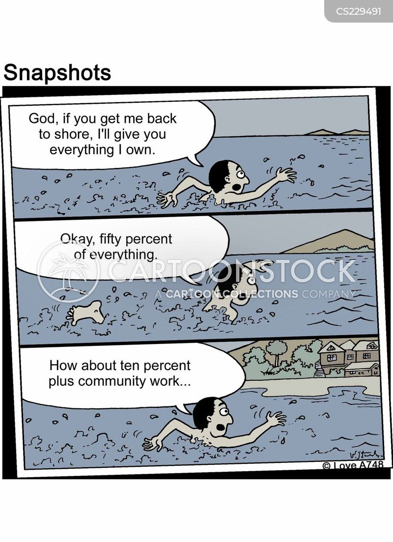 Shore cartoons, Shore cartoon, funny, Shore picture, Shore pictures, Shore image, Shore images, Shore illustration, Shore illustrations