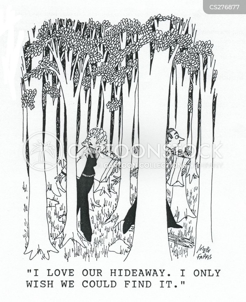 Romantic Hideaways cartoons, Romantic Hideaways cartoon, funny, Romantic Hideaways picture, Romantic Hideaways pictures, Romantic Hideaways image, Romantic Hideaways images, Romantic Hideaways illustration, Romantic Hideaways illustrations