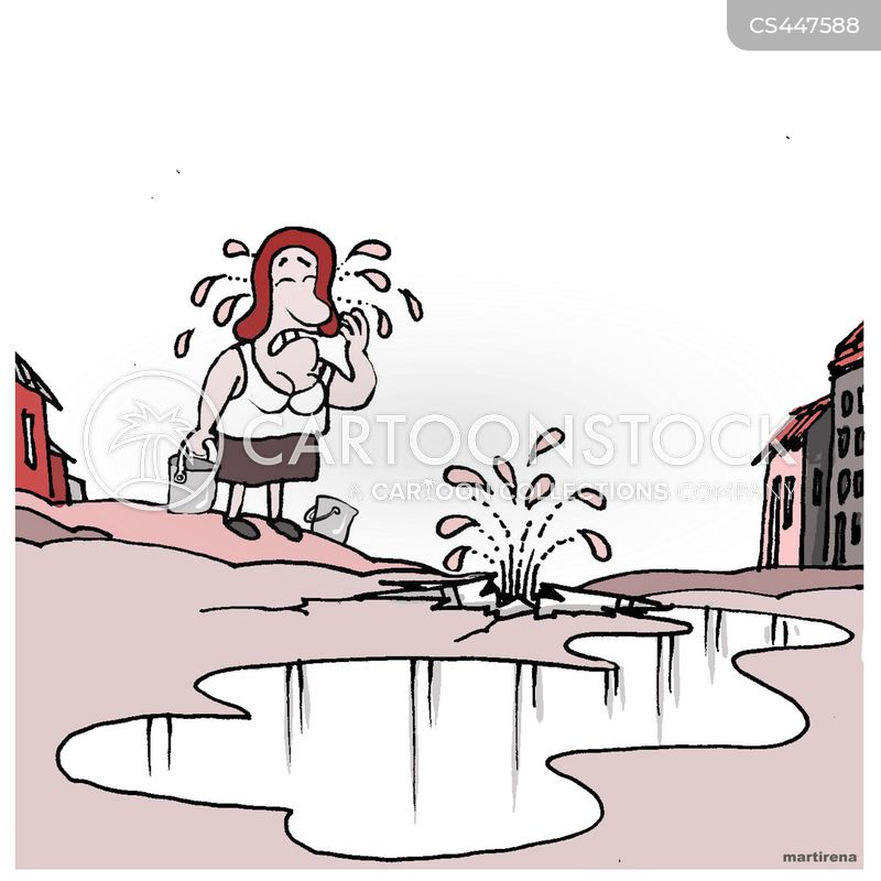 Water System cartoons, Water System cartoon, funny, Water System picture, Water System pictures, Water System image, Water System images, Water System illustration, Water System illustrations