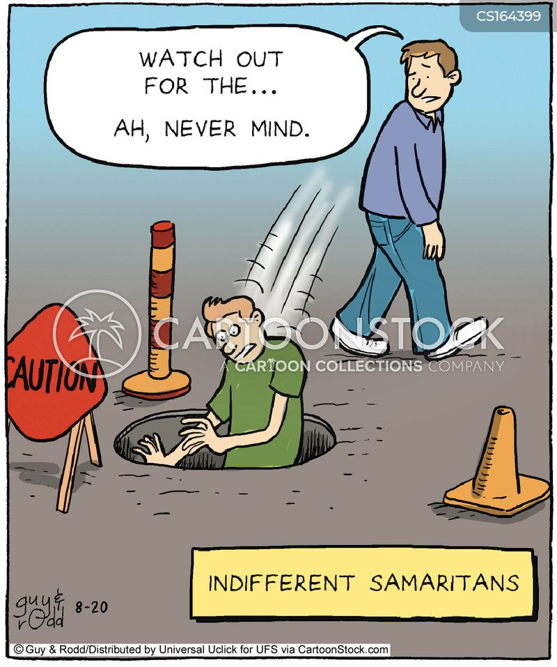 Pitfalls cartoons, Pitfalls cartoon, funny, Pitfalls picture, Pitfalls pictures, Pitfalls image, Pitfalls images, Pitfalls illustration, Pitfalls illustrations