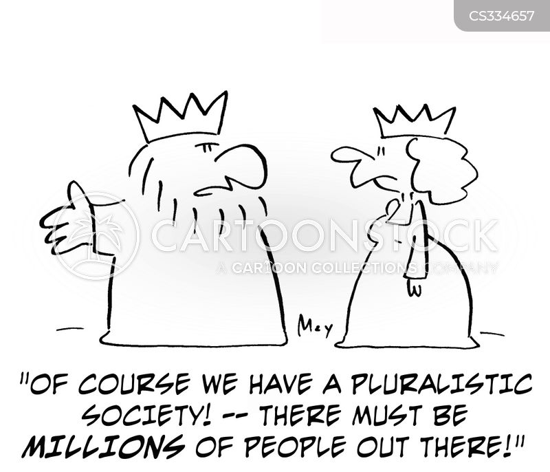 Royal Subjects cartoons, Royal Subjects cartoon, funny, Royal Subjects picture, Royal Subjects pictures, Royal Subjects image, Royal Subjects images, Royal Subjects illustration, Royal Subjects illustrations