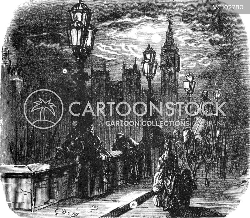Westminster Abbey cartoons, Westminster Abbey cartoon, funny, Westminster Abbey picture, Westminster Abbey pictures, Westminster Abbey image, Westminster Abbey images, Westminster Abbey illustration, Westminster Abbey illustrations