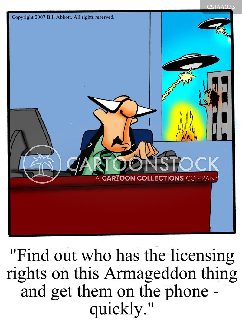 Revelations cartoons, Revelations cartoon, funny, Revelations picture, Revelations pictures, Revelations image, Revelations images, Revelations illustration, Revelations illustrations