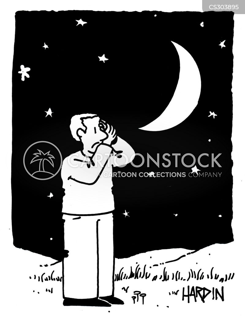 Crescent cartoons, Crescent cartoon, funny, Crescent picture, Crescent pictures, Crescent image, Crescent images, Crescent illustration, Crescent illustrations