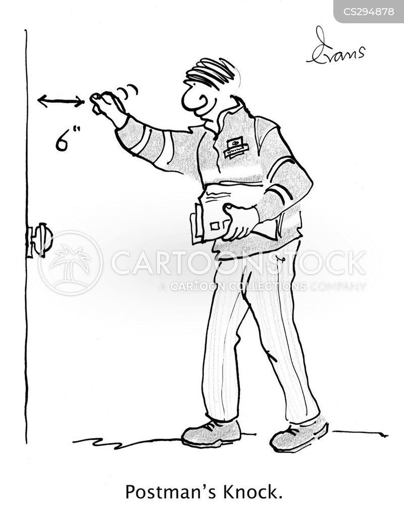 Parcel Services cartoons, Parcel Services cartoon, funny, Parcel Services picture, Parcel Services pictures, Parcel Services image, Parcel Services images, Parcel Services illustration, Parcel Services illustrations