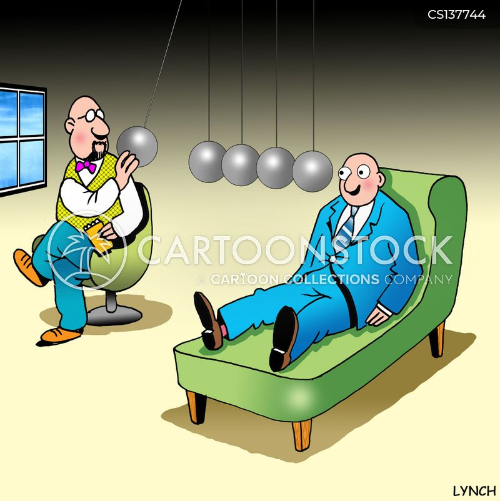 bang balls cartoon