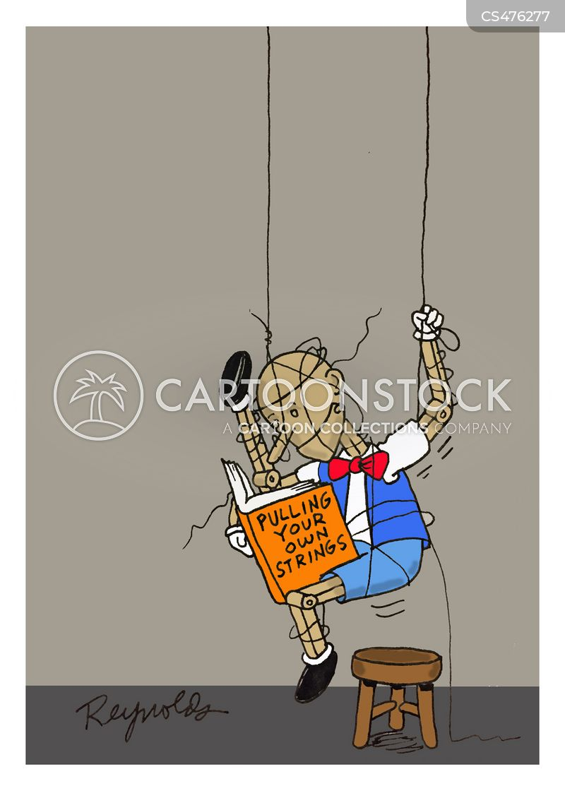 Taking Control cartoons, Taking Control cartoon, funny, Taking Control picture, Taking Control pictures, Taking Control image, Taking Control images, Taking Control illustration, Taking Control illustrations