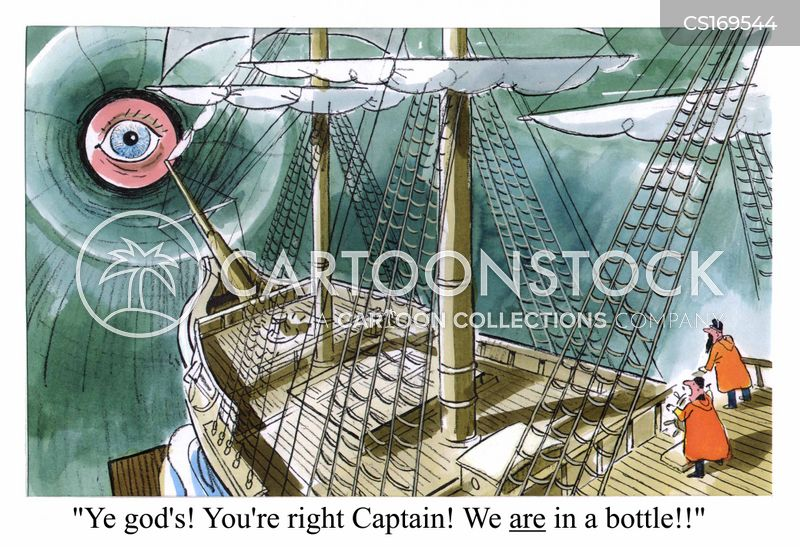 Captains cartoons, Captains cartoon, funny, Captains picture, Captains pictures, Captains image, Captains images, Captains illustration, Captains illustrations