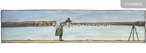 self-exploration cartoon