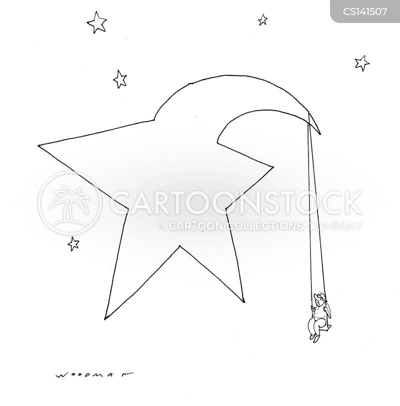 Night Time Sky cartoons, Night Time Sky cartoon, funny, Night Time Sky picture, Night Time Sky pictures, Night Time Sky image, Night Time Sky images, Night Time Sky illustration, Night Time Sky illustrations