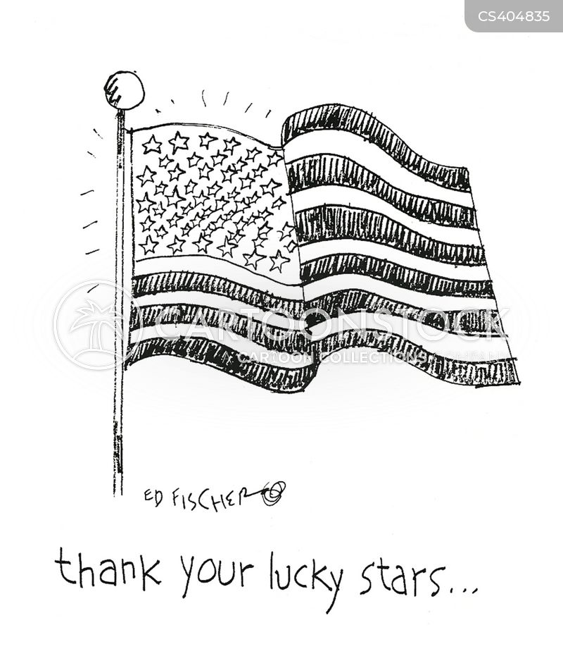 American flags cartoons american flags cartoon funny american flags