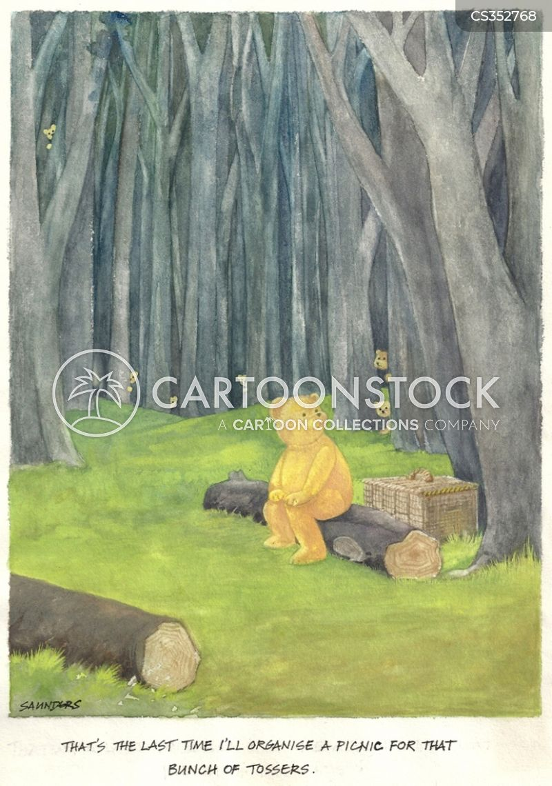 Picknickkorb Cartoon, Picknickkorb Cartoons, Picknickkorb Bild, Picknickkorb Bilder, Picknickkorb Karikatur, Picknickkorb Karikaturen, Picknickkorb Illustration, Picknickkorb Illustrationen, Picknickkorb Witzzeichnung, Picknickkorb Witzzeichnungen