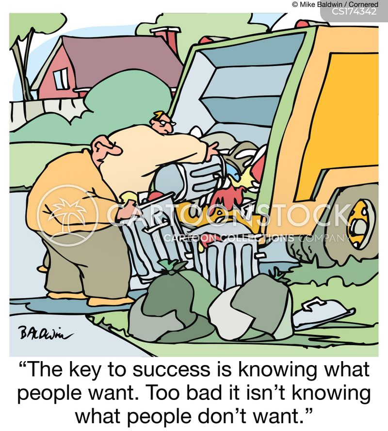 Market Knowledge cartoons, Market Knowledge cartoon, funny, Market Knowledge picture, Market Knowledge pictures, Market Knowledge image, Market Knowledge images, Market Knowledge illustration, Market Knowledge illustrations
