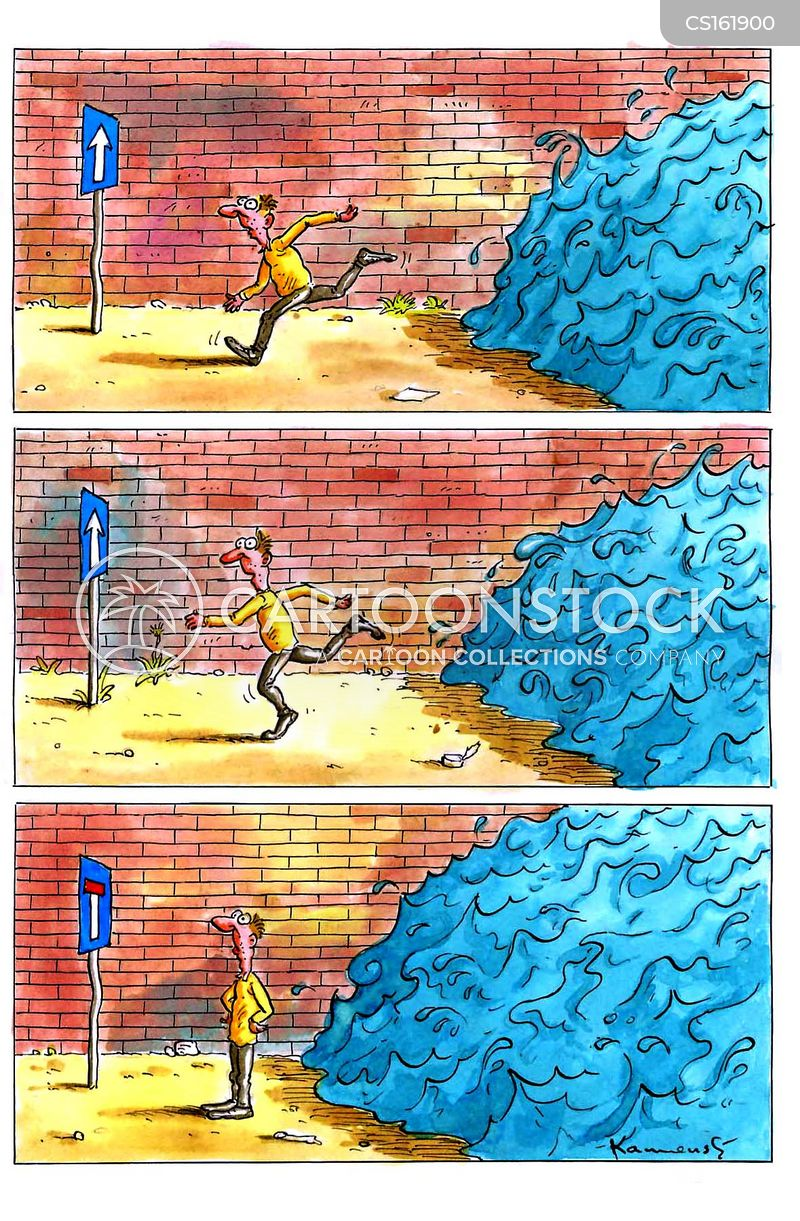 Tidal Wave cartoons, Tidal Wave cartoon, funny, Tidal Wave picture, Tidal Wave pictures, Tidal Wave image, Tidal Wave images, Tidal Wave illustration, Tidal Wave illustrations
